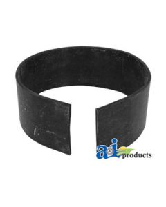"""Rubber Insert Extrusion Reducer 5""""-4 3/4"""""""