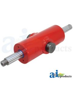 Cylinder Assembly, Power Steering
