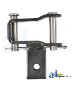 AL667X-AS-CO Attaching Link