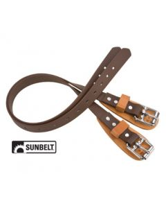 CLIMBER-WEAVER-TOP STRAP-REPLACEMENT
