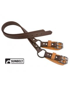 CLIMBER-WEVER-REPLACEMENT-LOWERS