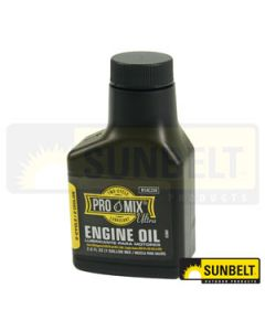 ProMix Ultra 2-Cycle Oil (2.6 oz)