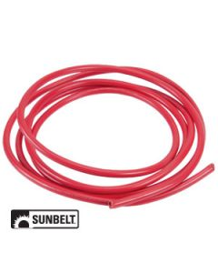 Starter Cable Wire, 10'