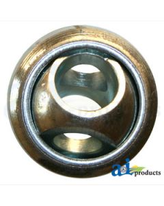 Weld on Ball for Lift Arm