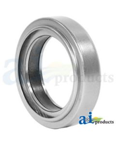 Bearing, Trans Release (sealed)