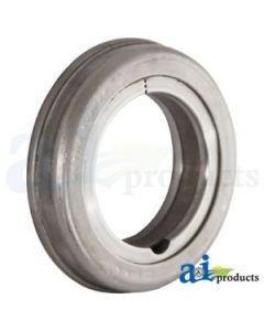 Bearing, Trans Release (greaseable)