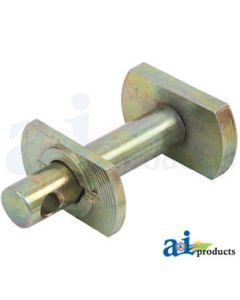 Pin, Lower Lift Link