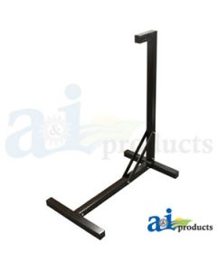 Stalk Stryker Display Stand